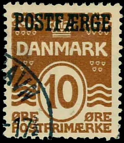 Denmark_PostFerry_1930_10ore_Forgery2