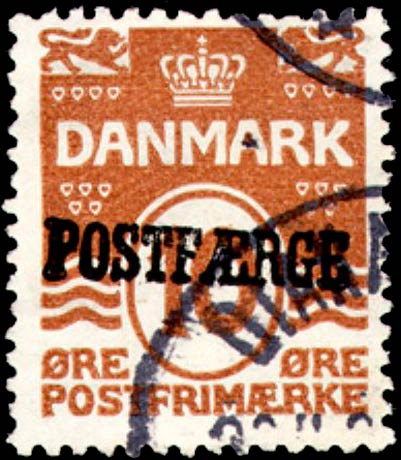 Denmark_PostFerry_1930_10ore_Forgery3