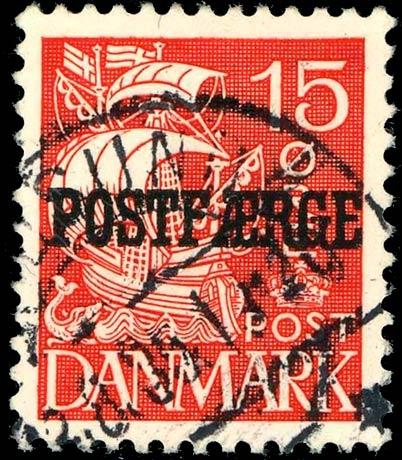Denmark_PostFerry_1936_15ore_Forgery1