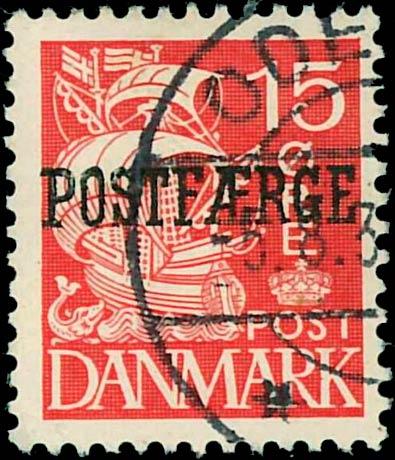 Denmark_PostFerry_1936_15ore_Forgery2
