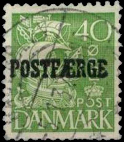 Denmark_PostFerry_1936_40ore_Forgery2