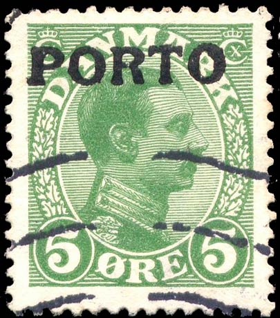 Denmark_PostageDue_1921_5ore_Forgery1