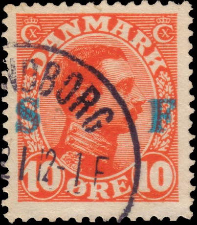 Denmark_SoldierStamps_10ore_Forgery1