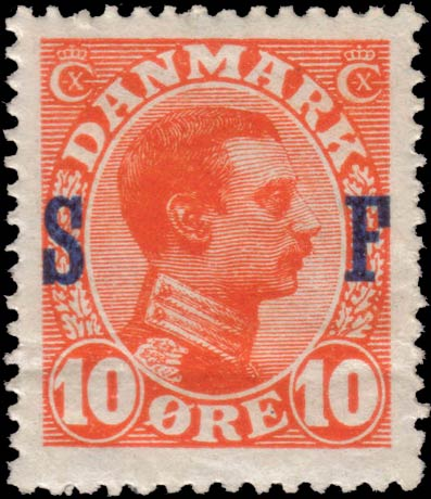 Denmark_SoldierStamps_10ore_Genuine