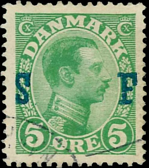 Denmark_SoldierStamps_5ore_Forgery