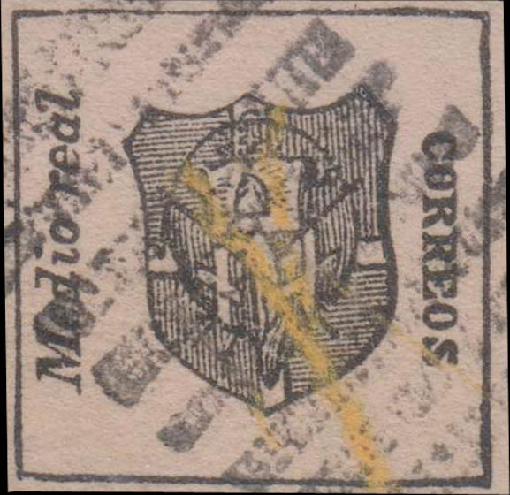 Dominican_Republic_1865_Coat-of-Arms_Medio_Real_Forgery2