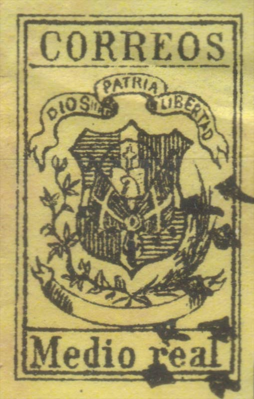 Dominican_Republic_1866_Medio_Real_Forgery