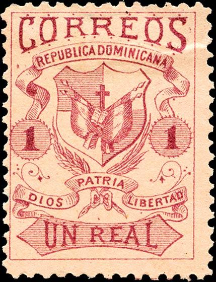 Dominican_Republic_1879_Un-Real_Genuine