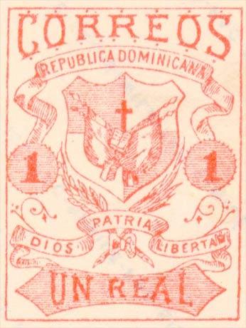 Dominican_Republic_1879_Un_Fournier_Forgery