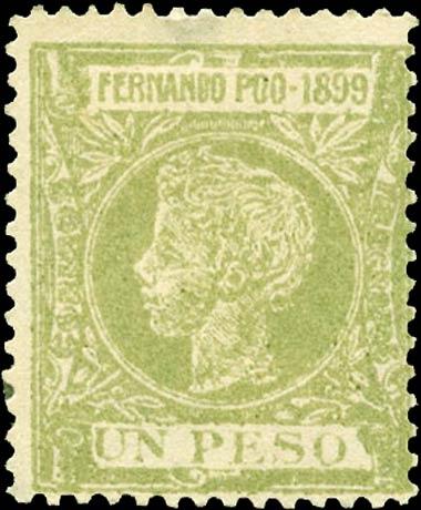 Fernando_Po_1899_1peso_Forgery