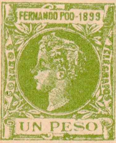 Fernando_Po_1899_1peso_Fournier_Forgery