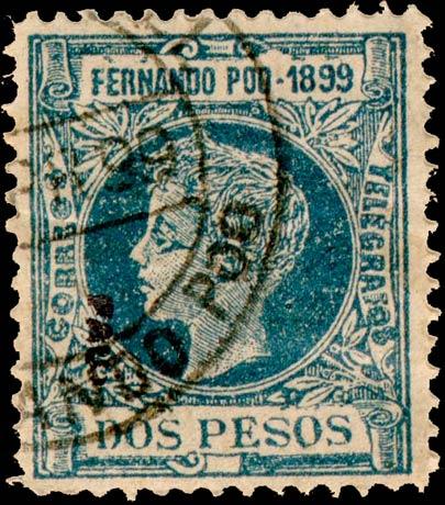 Fernando_Po_1899_2pesos_Fournier_Forgery