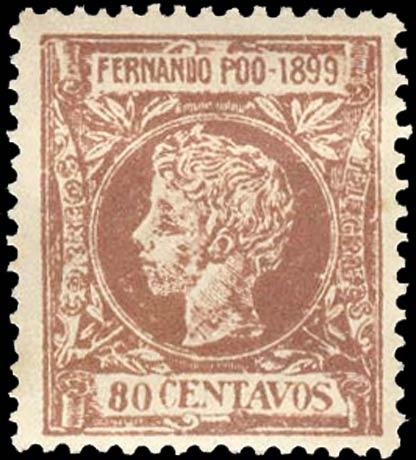 Fernando_Po_1899_80centavos_Fournier_Forgery2