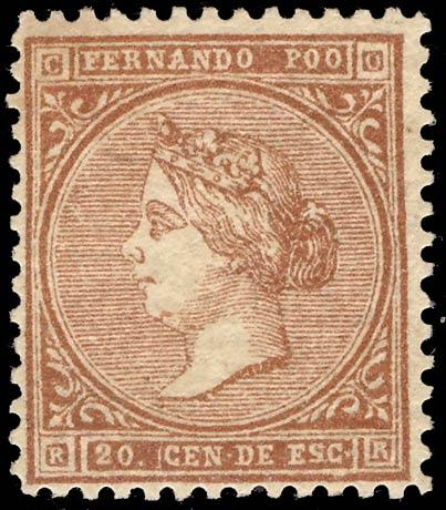 Fernando_Po_1_Forgery
