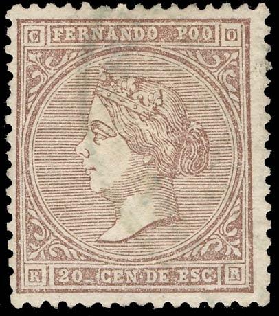 Fernando_Po_1_Genuine