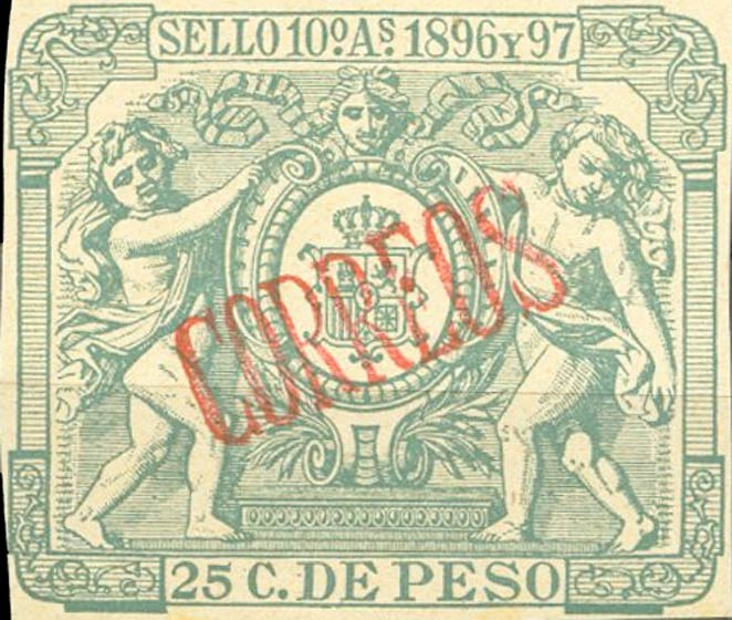 Fernando_Po_Fiscal_Correos_overprint_Forgery