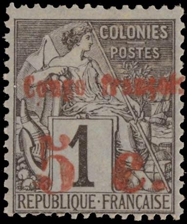 French_Congo_1_Genuine