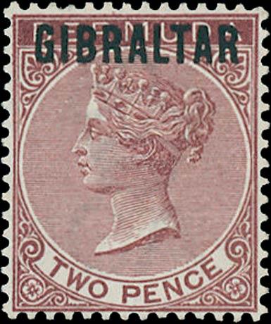 Gibraltar_2p_Sperati_Forgery