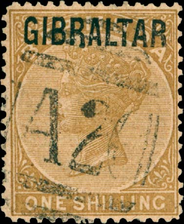 Gibraltar_One_Shilling_Oneglia_Forgery