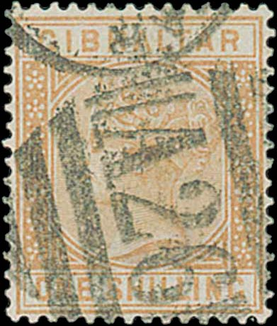 Gibraltar_QV_1s_Sperati_Forgery2