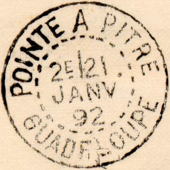 Guadeloupe_Fournier_Forgery_Cancel-1