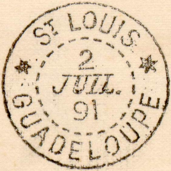 Guadeloupe_Fournier_Forgery_Cancel-2