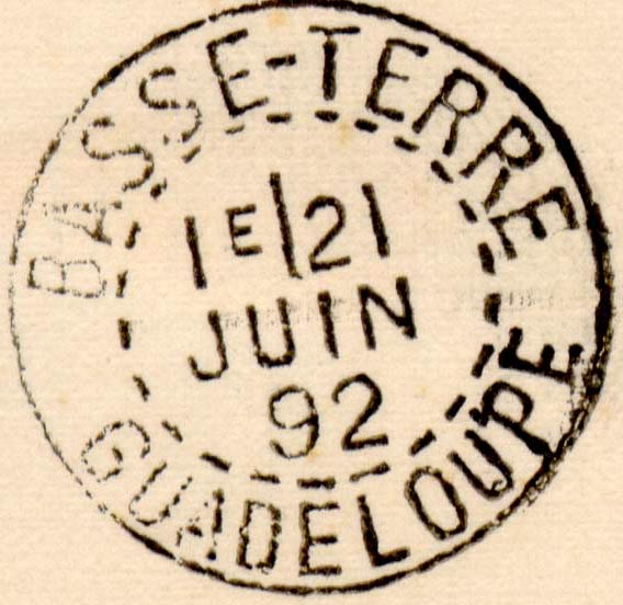 Guadeloupe_Fournier_Forgery_Cancel-3
