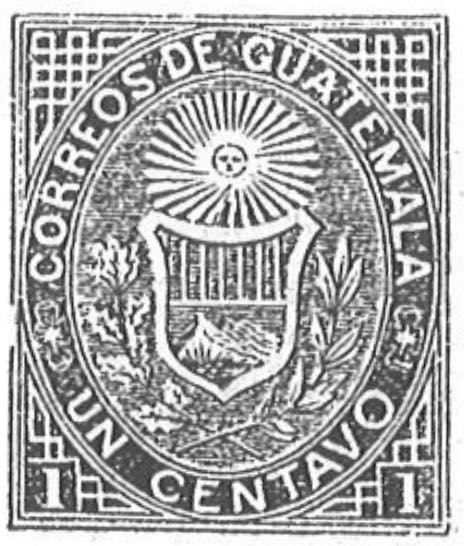 Guatemala_1871_Coat_of_Arms_1c_Torres_illustration