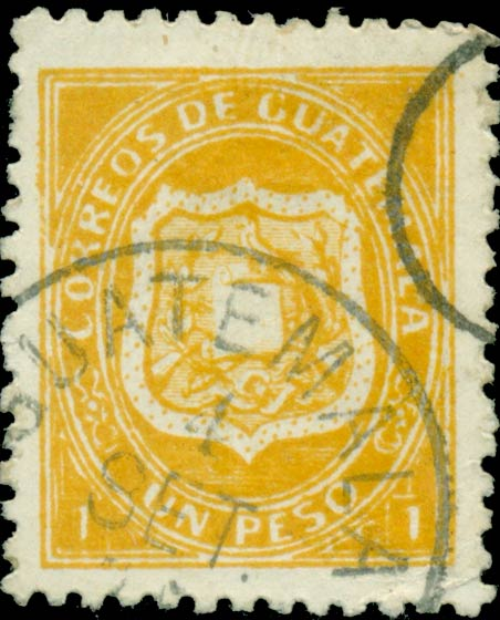 Guatemala_1872_1p_Forgery