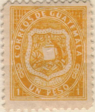 Guatemala_1872_1p_Senf_Forgery