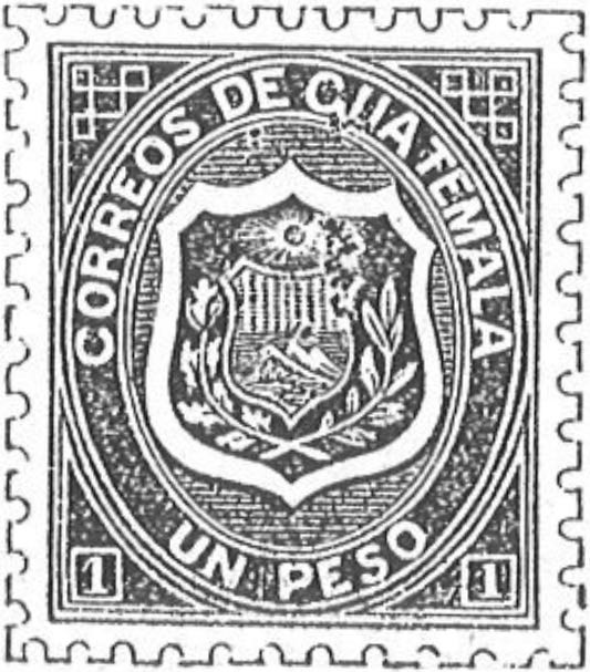 Guatemala_1872_1p_Torres_illustration