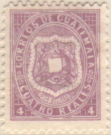 Guatemala_1872_4r_Senf_Forgery