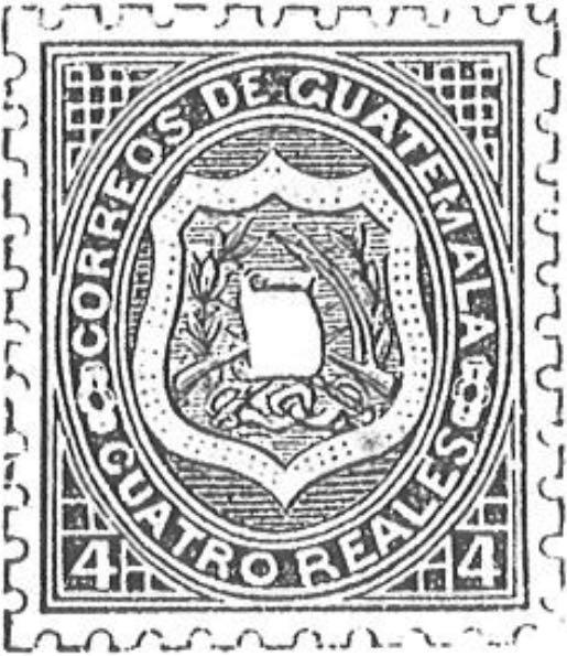 Guatemala_1872_4r_Torres_illustration