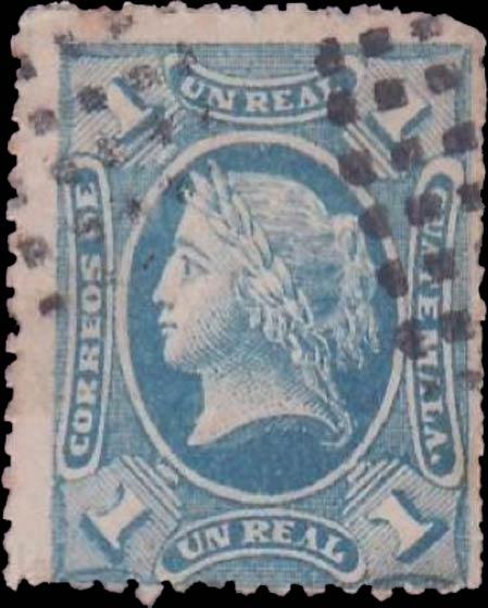 Guatemala_1875_Liberty_1r_Spiro_Forgery