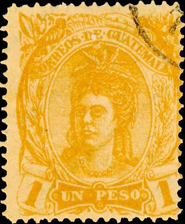 Guatemala_1878_1peso_Fournier_Forgery