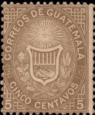 Guatemala_2_Genuine