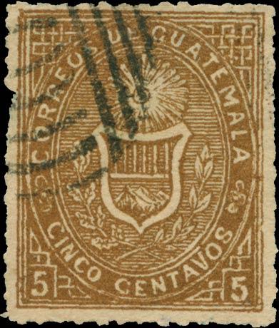 Guatemala_2_Spiro_Forgery