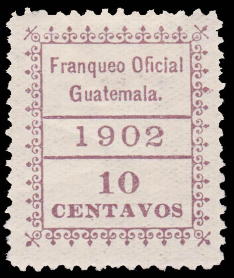 Guatemala_Official_10c_Forgery