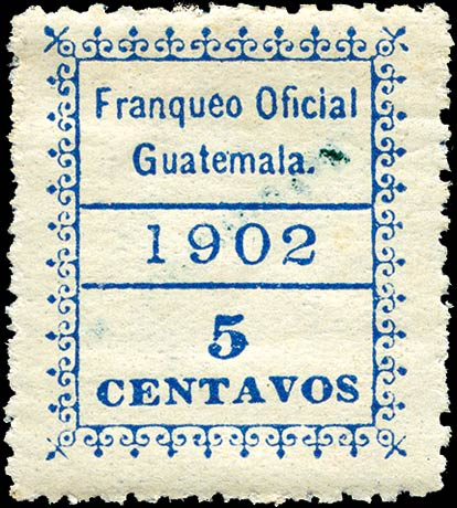Guatemala_Official_5c_Forgery