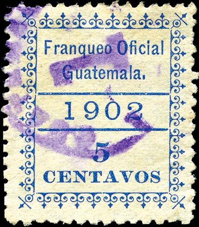 Guatemala_Official_5c_Genuine