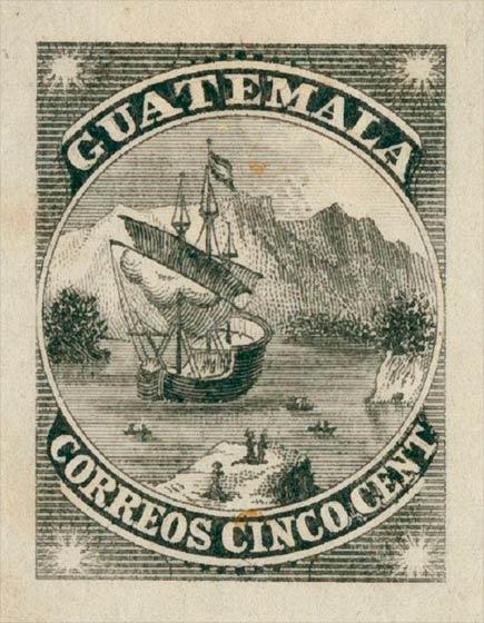 Guatemala_Taylor_Forgery2