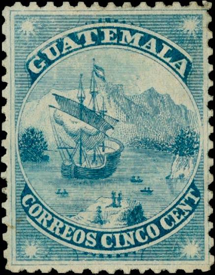 Guatemala_Taylor_Forgery3
