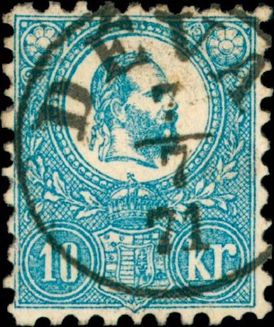 Hungary_1871_10kr_Genuine-1