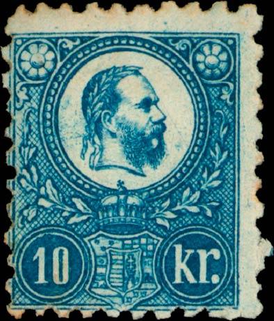 Hungary_1871_10kr_Genuine-2