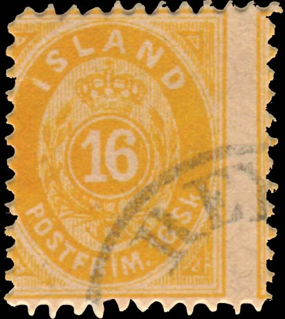 Iceland_16sk_Spiro_Forgery