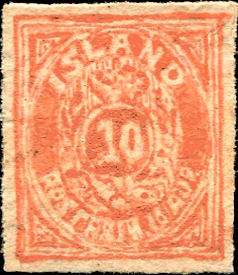 Iceland_1876_10aur_Forgery