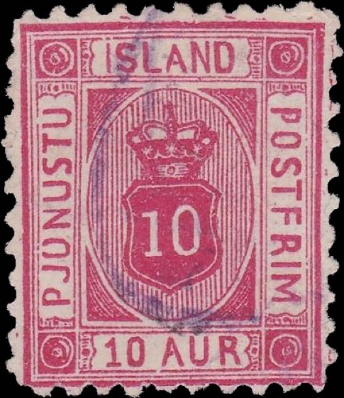 iceland_1876_official_10aur_forgery