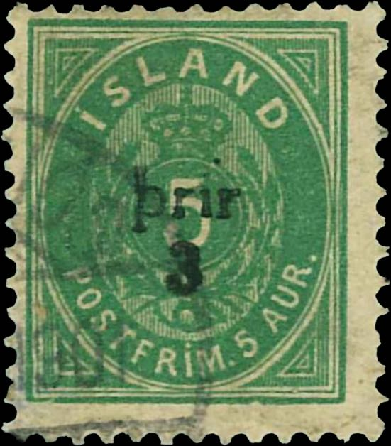 Iceland_1897_5aur_3prir_Surcharge_Forgery2