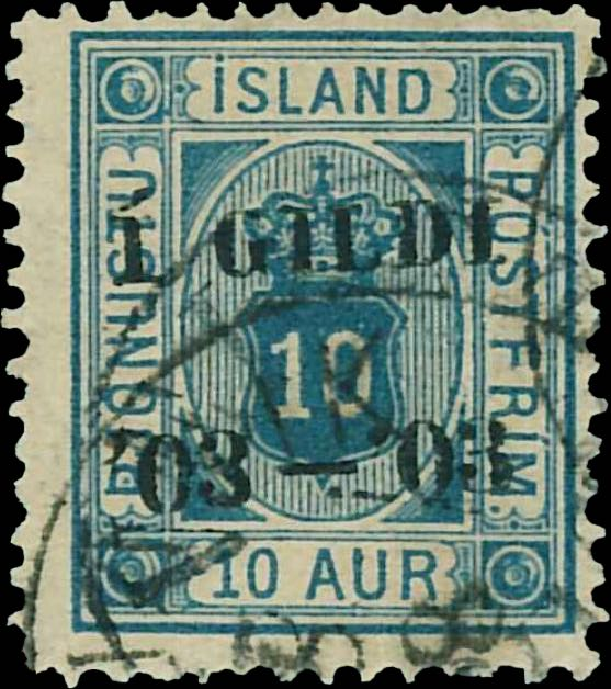 Iceland_1902_Official_10aur_Gildi_Forgery
