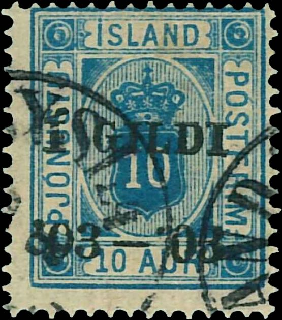Iceland_1902_Official_10aur_Gildi_Forgery2